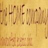 The Home Company