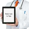 exámenes médicos para inmigración