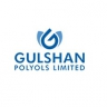 Gulshan India Polyols Ltd.