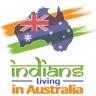 Indians In Australia