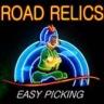 ROAD RELICS