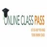 Online Class Pass