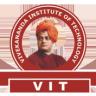 VIT Jaipur