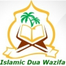 Islamicduawazifa