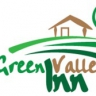 Book your Belize Travel with Green Valley Inn