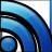 News Mark Biz Crowd Funding Digital Media Marketing Team
