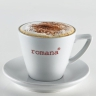 Caffe Romana