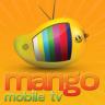 Mango MobileTv