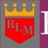 Royal Logo Mats