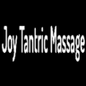 Joy Tantric Massage London