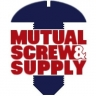 Mutualscrew and Supply Inc