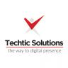 Techtic Solutions