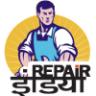 repairindia