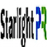starlightpr1