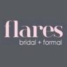 Flares bridal