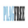Plagfree