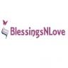BlessingsNLove