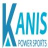 Kanis Power Sports