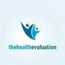 thehealthevaluation