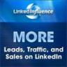 Linkedinfluence Discount Offer
