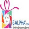 Ealpha.com