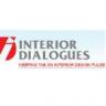 interior dialogues