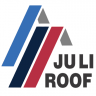 All Roof Tiles