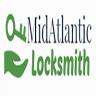 Midatlanticlocksmith