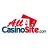 All Casino Site