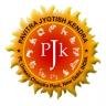 PavitraJyotish