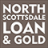 North Scottsdale Loan and Gold