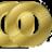 Oro Express Mesa Pawn & Gold