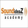 SoundIdeaz Academy