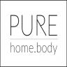 Pure Home Body