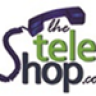 Thetelecomshop