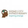 Sydney City Hypnotherapy