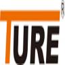 Ture Engineering