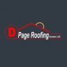 D Page Roofing Sussex