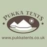 Pukka Tents