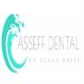 Dr. Andrea Asseff
