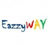 eazzyway