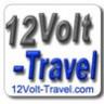12 Volt Travel