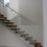 Complete Design Fabrication