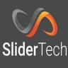 Slidertech Magazine