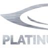 Platinum Motoring