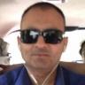 Bodhisattwa Chatterjee