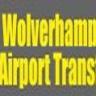 Wolverhampton Airporttransfers
