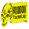 Voodoo Tactical Australia