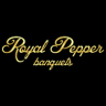 Royal Pepper Banquets
