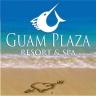 GuamPlaza